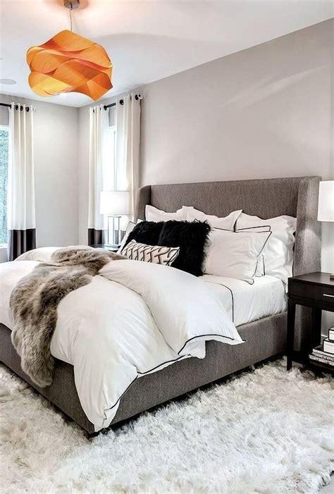 winter bedroom decor ideas  pinterest winter