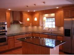 Home Design Remodeling by Kitchen Design Remodeling Granite Countertops Kitchen Design