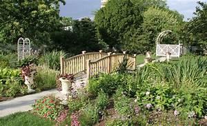 Queens botanical garden weddings special events for Queens botanical gardens