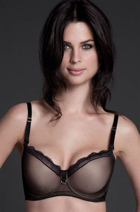 Shop Beautiful Nursing Bras And Sexy Maternity Lingerie