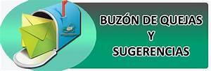 Buz U00f3n De Quejas Y Sugerencias  U2013 Utnc