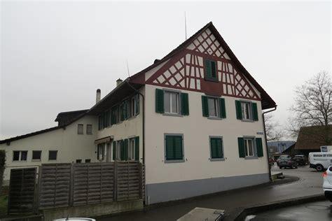 Haus Kaufen Berlin Denkmalschutz denkmalschutz haus kaufen breinig top bruchsteinhaus nr