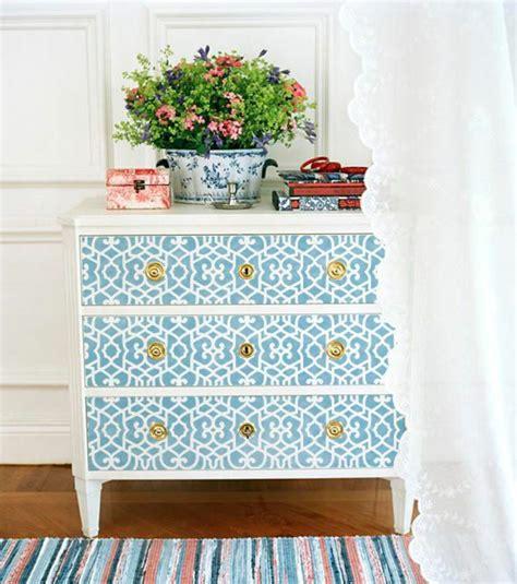 renovation meubles de cuisine comment repeindre un meuble une nouvelle apparence