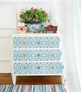 Repeindre Un Meuble En Pin Vernis Sans Poncer : agr able comment peindre un meuble en pin vernis 8 ~ Premium-room.com Idées de Décoration