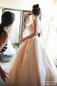 Apw39s ultimate guide to wedding dress shopping for How to shop for a wedding dress