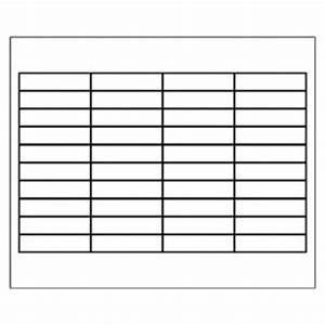 free averyr template for microsoft word hanging folder With avery hanging file folder labels template