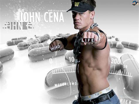 john cena  wallpaper hq p
