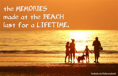 quotes  family vacation memories  quotes