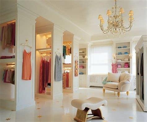 mariah careys closet     closet beautiful