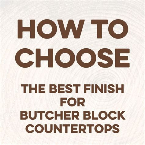 1000+ Images About Bathroom Ideas On Pinterest  Butcher