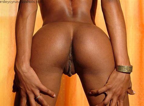 Ebony Cameltoe Sex Nurse Local
