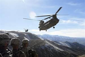 War on Terror   Military Wiki   FANDOM powered by Wikia