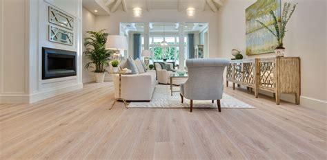 exclusive european white oak flooring superior