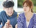 2019下半年韓劇這8對大咖CP,孫藝珍配玄彬、孔曉振搭姜河那,你最期待哪一對?