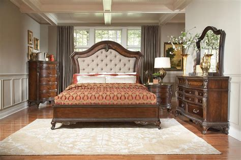 traditional bedroom furniture ideas finding  style