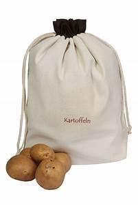 Kartoffeln Aufbewahren Küche : kartoffelbeutel 503 slowroom ~ Michelbontemps.com Haus und Dekorationen