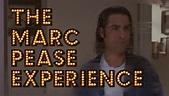 "IMCDb.org: ""The Marc Pease Experience, 2009"": cars, bikes ..."