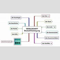 Wortschatz Deutsch  Kostenlos Online Vokabeln Lernen