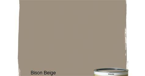 dunn edwards paints paint color bison beige dec750 click for a free color sle dunn