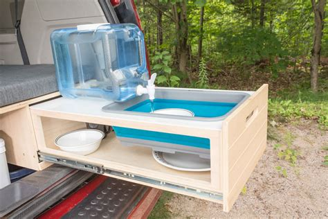 Maybe you would like to learn more about one of these? Commander votre Kit de Conversion en Camper Roadloft