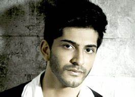 Anil Kapoor's son to make his Bollywood debut - Bollywood ...