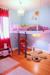 hochbett für kinderzimmer kinderzimmer mit hochbett einrichten für eine optimale raumgestaltung