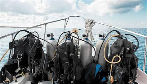 scuba diving tank globo surf