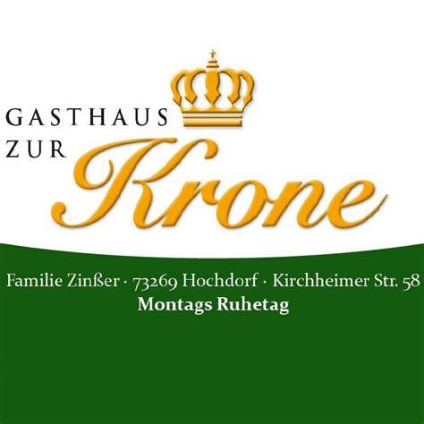 deutsches haus home schorndorf menu prices
