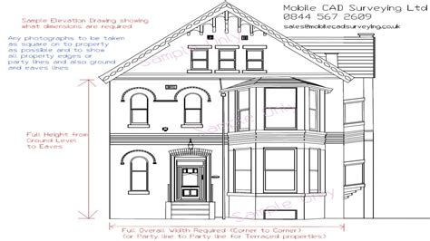 autocad drawings  dimensions autocad building drawings