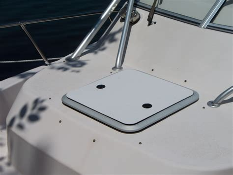 Boat Cover For Yachts by Boat Hatch Covers Outland Hatch Covers