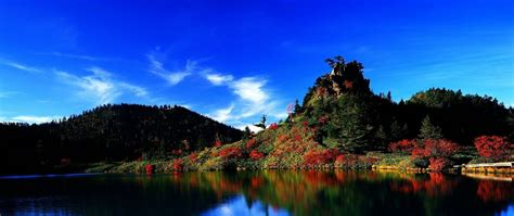 japan scenery wallpaper  images