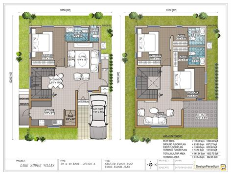 house plan for 20x40 site plougonver com