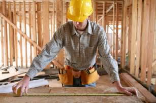 three questions to ask when deciding between a production and custom home builder in nj penn