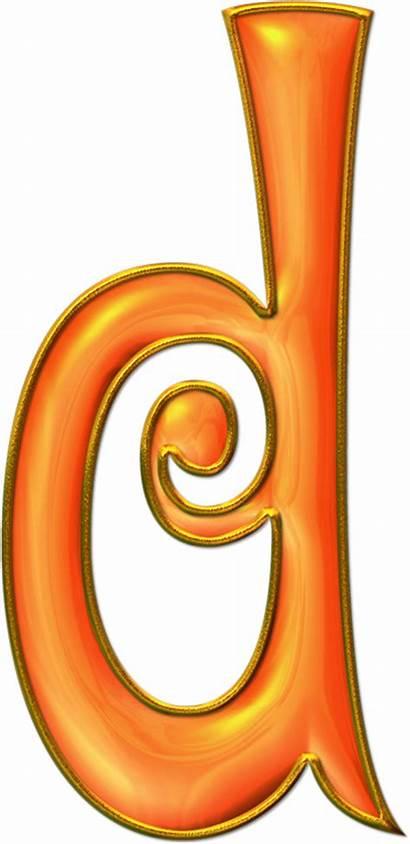Letras Gratis Calabazas Marcos
