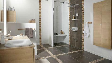 d馗oration cuisine et salle de bain ophrey com idee sol salle de bain prélèvement d 39 échantillons et une bonne idée de concevoir votre espace maison