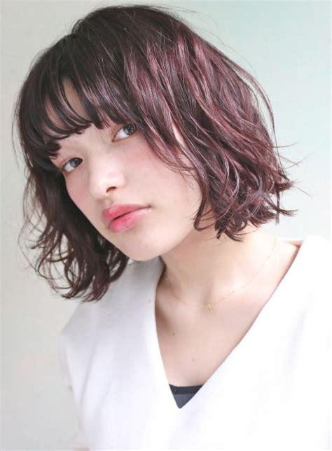 hair styles 4076 best hair design images on hair cut 4076