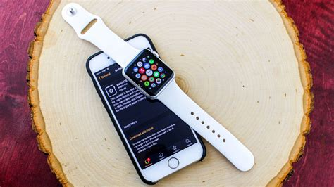 watches that work with iphone best smartwatch for iphone what great watches work with