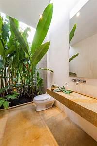Plante Verte Salle De Bain : jardim de inverno 120 fotos modelos e plantas incr veis ~ Melissatoandfro.com Idées de Décoration