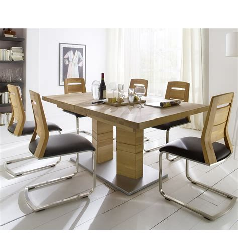 dining room tables and chairs sale image mag