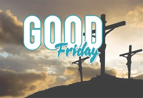 Image result for good friday photos