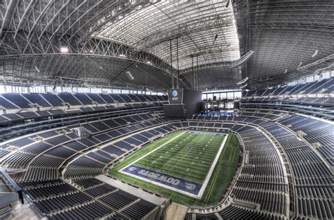 Dallas Cowboys 2015 Schedule Wallpaper Dallas Cowboys Stadium Wallpaper Pixelstalk Net