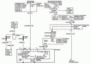 Chevrolet Venture Wiring Diagram 2002