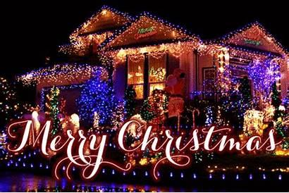Merry Christmas Lovethispic
