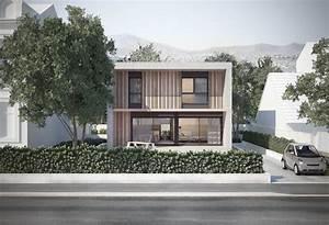 Maison Pop House : pop up house la maison cologique design et conomique ~ Melissatoandfro.com Idées de Décoration