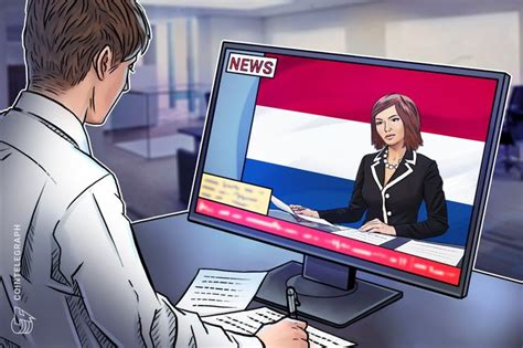 If you have a few bitcoins or bitcoin cash and you fancy one of the most expensive vehicles on earth, we have good news for you because no matter where you are, you can now purchase one from a us. Netherlands: Bitcoin Dealer Attacked in His Dwelling - JC