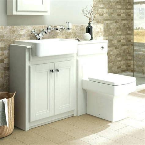 Plumb Bathroom Cabinets plumb bathroom cabinets www stkittsvilla