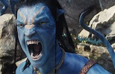 F This Movie!: Should James Cameron Stop Talking About ...