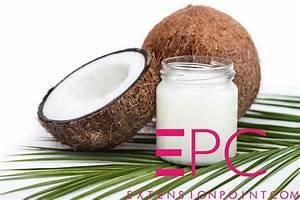 Coco Point Fr : les meilleures huiles naturelles pour entretenir ses extensions clips extensionpointcom ~ Medecine-chirurgie-esthetiques.com Avis de Voitures
