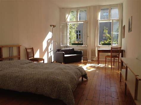 Wg Zimmer Ideen by Ein Tolles Berliner Wg Zimmer Der Altbaustil Harmoniert