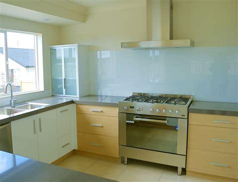Glass Kitchen Backsplash Pictures by Backsplash Glass Harbor All Glass Mirror Inc